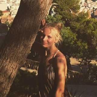 LidiyaKononec avatar