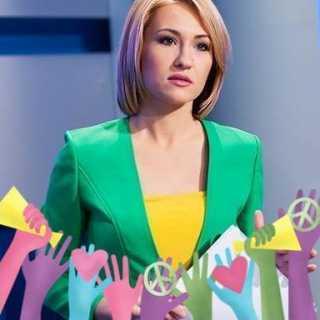AnnaGlushko avatar