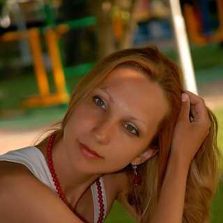 MariyaFrundina avatar