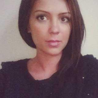 MarinaLazutina avatar