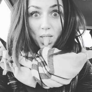 NataliiaMaletska avatar