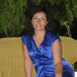 NinoMoshiashvili avatar