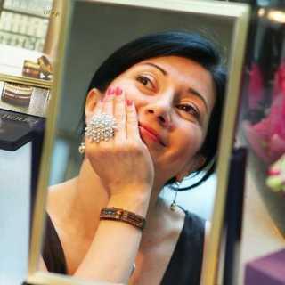 ZemfiraMusayeva avatar
