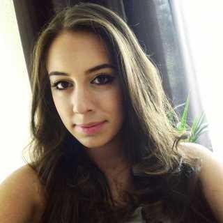 IanaLebeda avatar