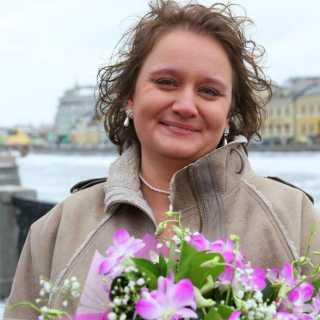 TatyanaSchibrova avatar