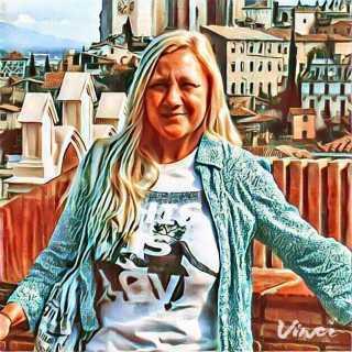 ElenaIonova_119d8 avatar