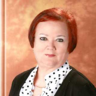 VeneraZhirkova avatar