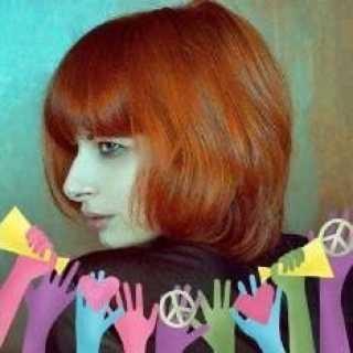 PekunMarina avatar