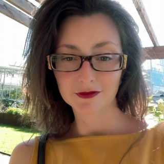 JekaterinaDushkin avatar