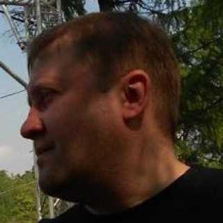 SergeyPavlov_abf50 avatar