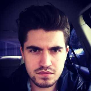 CatalinBelikov avatar