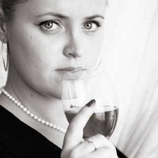 OlgaRozhkova avatar