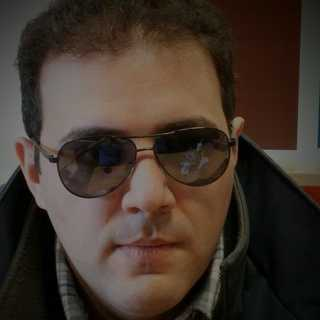 HaykRustamyan avatar