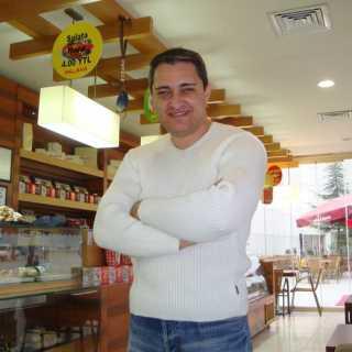 FuadMusayev avatar