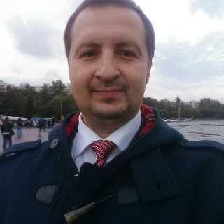 ShadiBarakat avatar