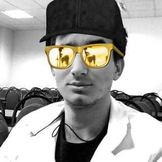 VadikKaraush avatar