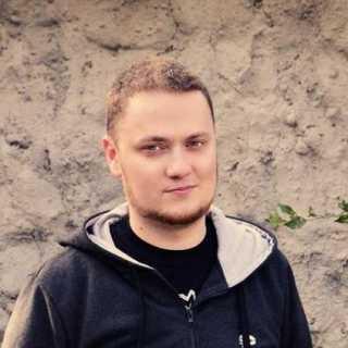 AndrewKotikov avatar