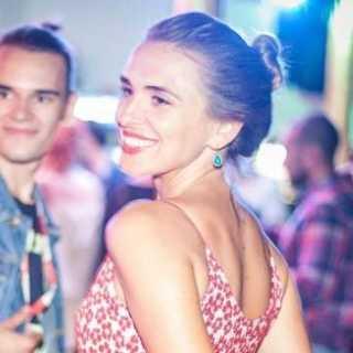 LiliyaLibkina avatar