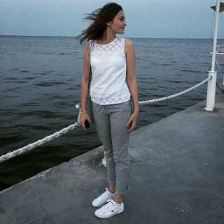 AlexandraShvets_35752 avatar