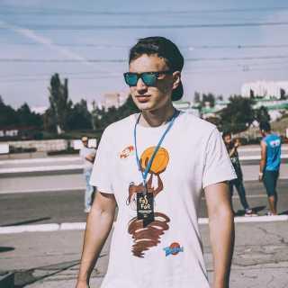 AlexanderCozirschii avatar