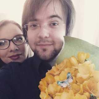 AlexeiVolneanschi avatar