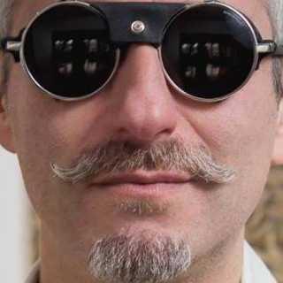 AlbertFrischmann avatar