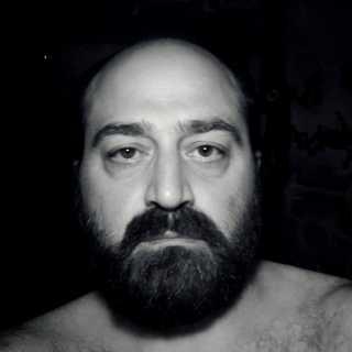 DavidSahakyants avatar
