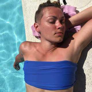 VasilisaKievskaya avatar