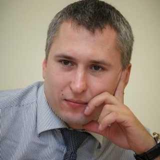 VadimKalmykov avatar