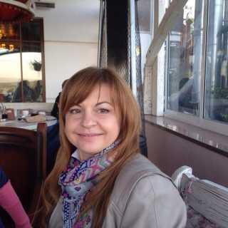 AnnaErmolaeva_84520 avatar