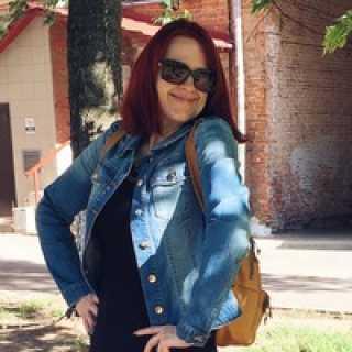 markela4ka avatar