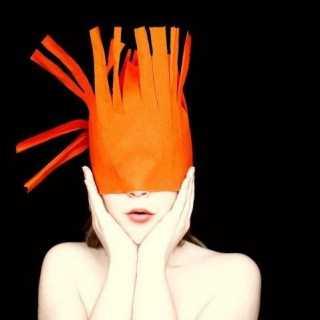 JuliaTikhonova avatar