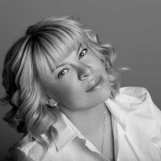 MoshkinaLarisa avatar
