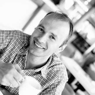 SergeyDyakonov avatar