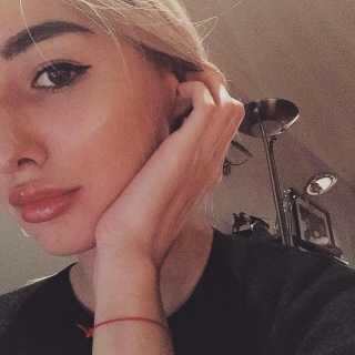 TanyaMihalachi avatar