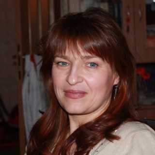NataliParchelli avatar