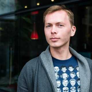 DmitryShilov avatar
