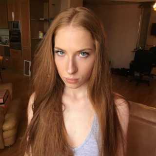 KseniaShumskaya avatar