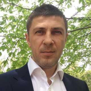 EfimKucov avatar