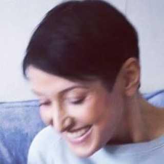 EkaterinaGlozshteyn avatar
