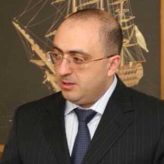 ArmenSaakian avatar