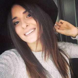 CristinaIonco avatar
