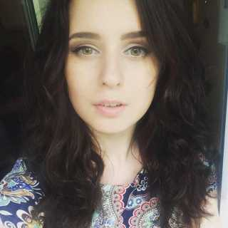 KateKnyazeva avatar