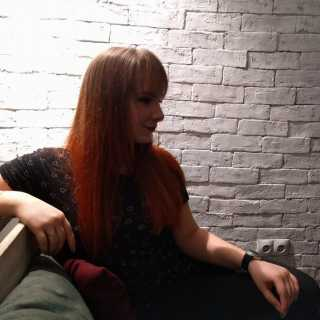 AnastasiaBabileva avatar