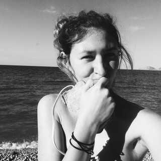 YanaSklyarova avatar