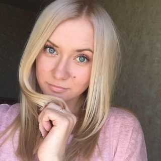 MashaMayorova avatar