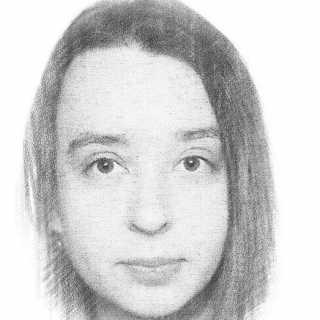 ElenaGeorgievskaya avatar