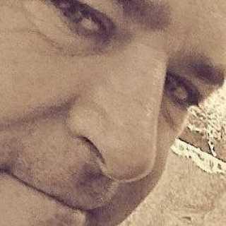 11ff653 avatar