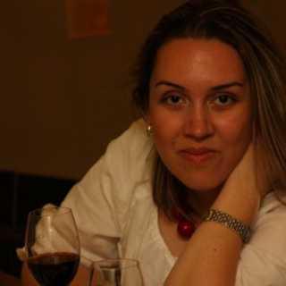 DianaNaghdalyan avatar