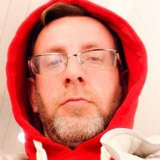 BorisVoitsekhovskiy avatar
